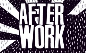 afterwork_mars